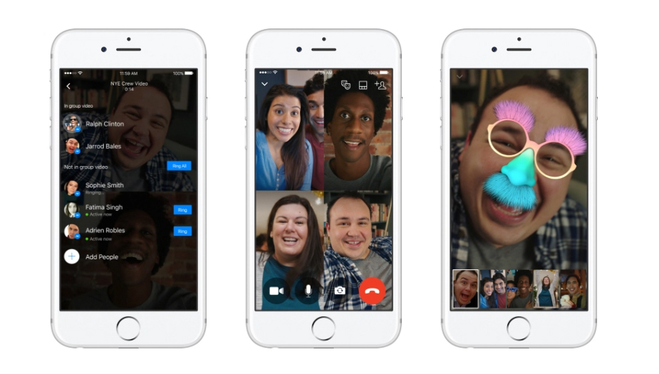facebook-messenger-group-video-chat