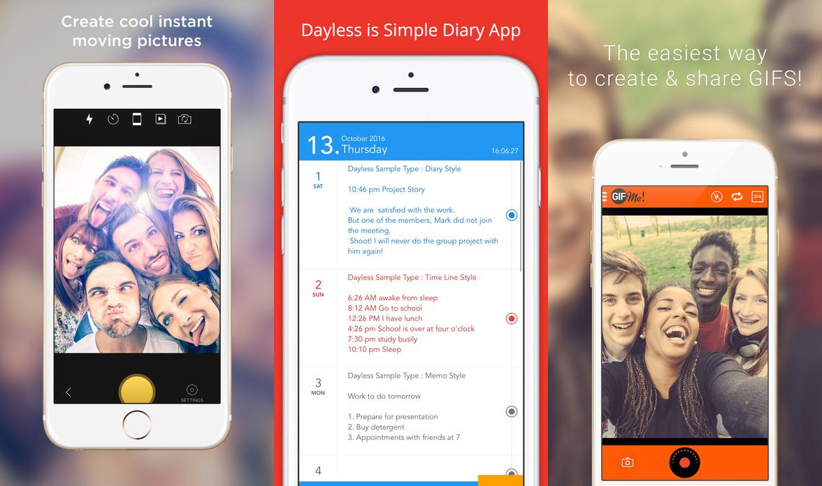 free-apps-dec23