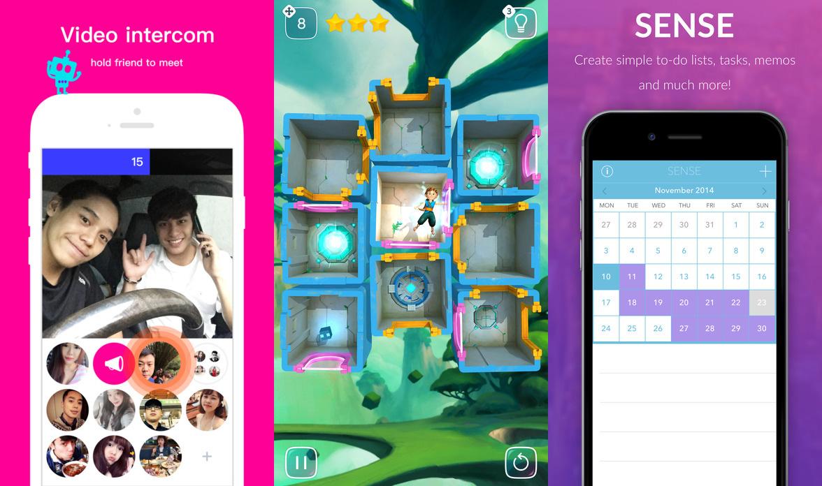 free-apps-dec29