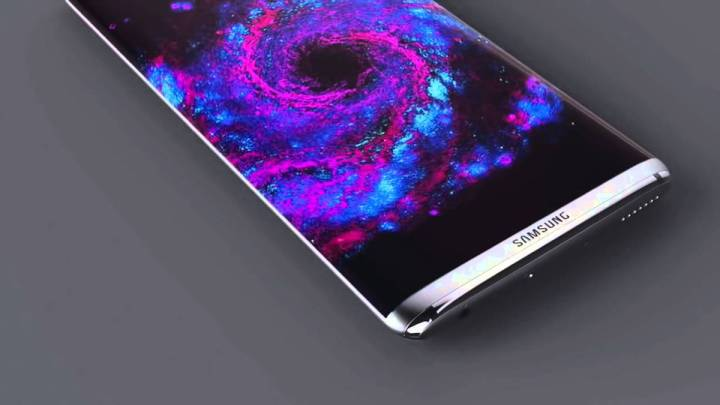 Galaxy S8 Release Date Rumors