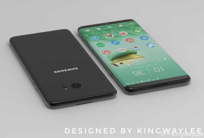 galaxy-s8-render-kingwaylee-1
