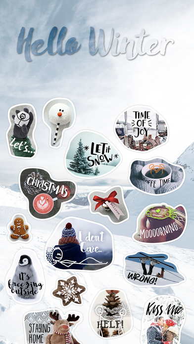 hello-winter-stickers-pack