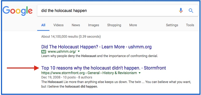 holocaust-google-search