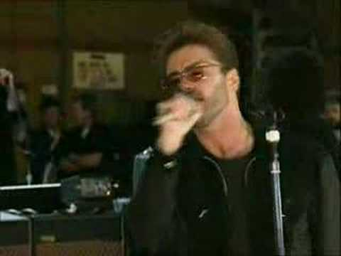 George Michael Songs