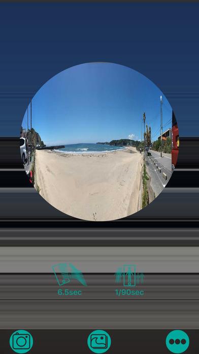 image-mapper