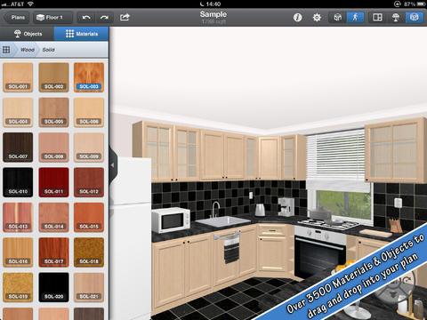 interior-design-for-ipad