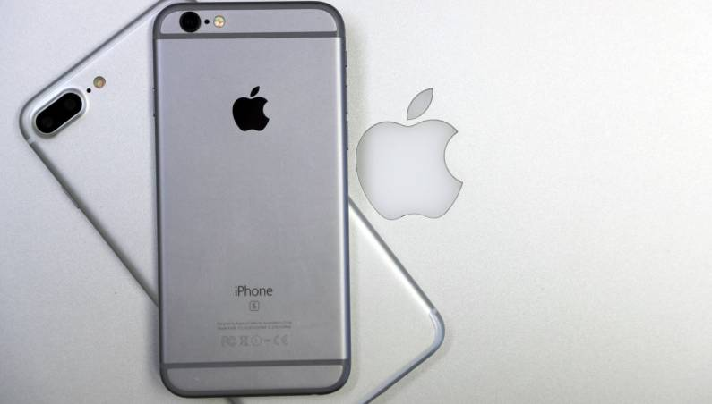 iPhone water damage: Apple store policy