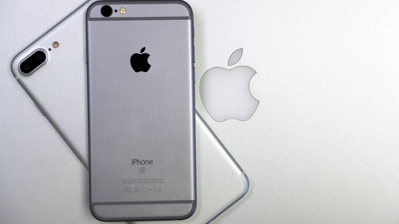 iPhone 8 Rumors: 10nm Processor
