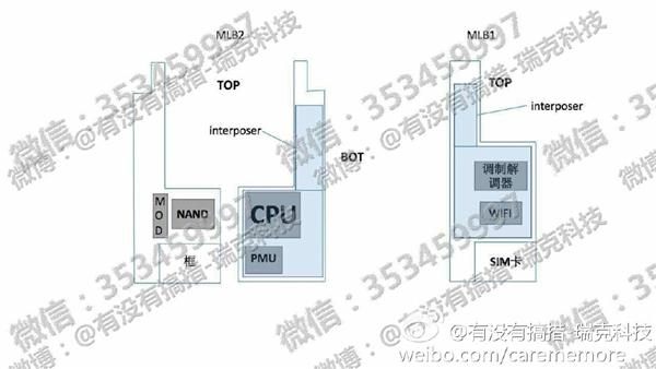 iphone-8-logic-board-design-leak-1
