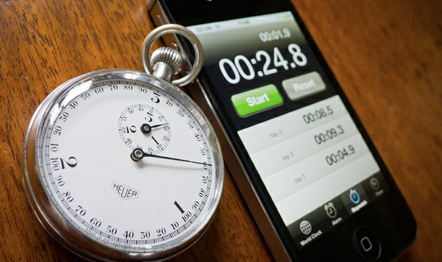 iphone-stopwatch