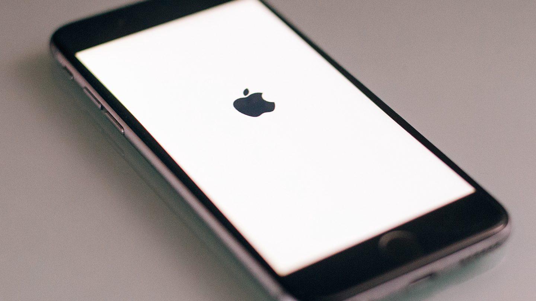 Original iPhone Acorn OS