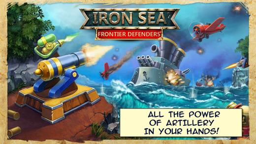 iron-sea-defenders-td