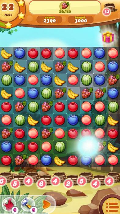 jungle-fruits-match