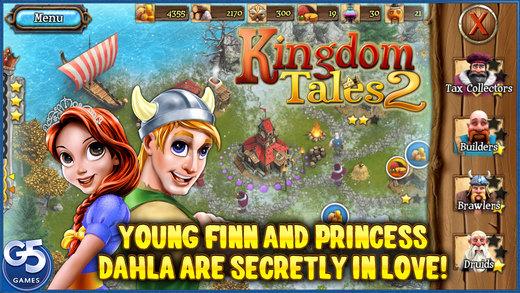 kingdom-tales-2