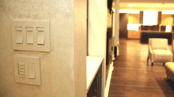 Best Smart Light Switch For Alexa