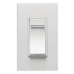 the best in smart lighting leviton z wave dimmer bgr. Black Bedroom Furniture Sets. Home Design Ideas