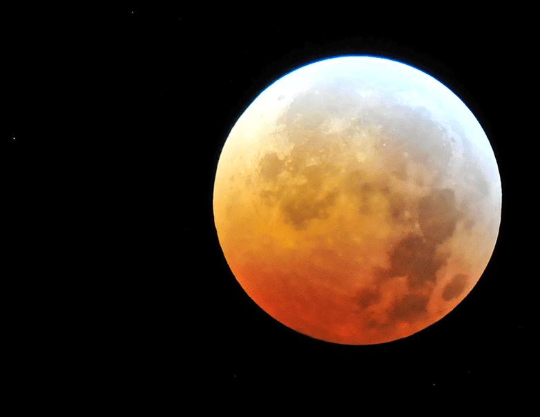 lunar eclipse 2016