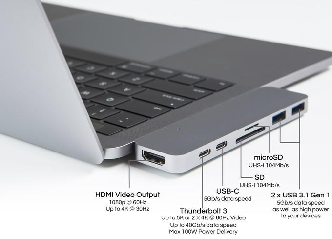 macbook-pro-2016-hyperdrive-all-in-one-adapter-kickstarter-2