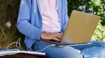 Macbook Pro Dock