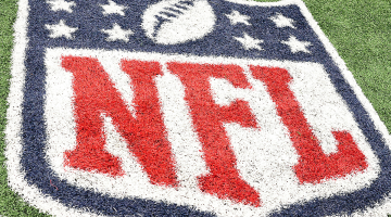 Watch NFL without cable: Best streaming service