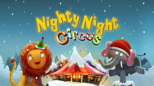 nighty-night-circus