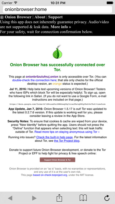 onion-browser