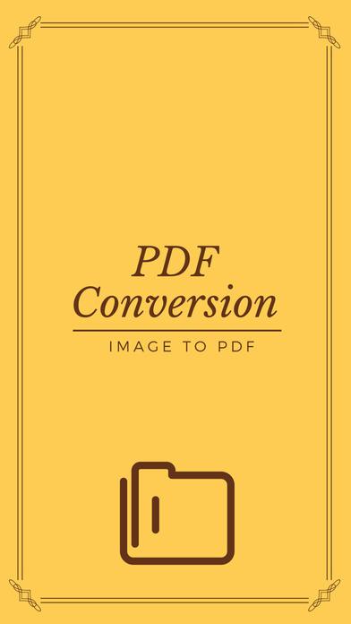 pdf-conversion