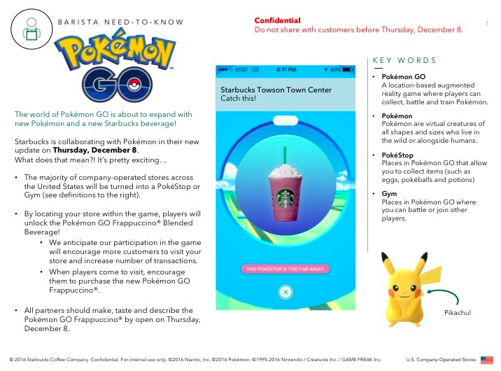 pokemon-go-starbucks-leak-1
