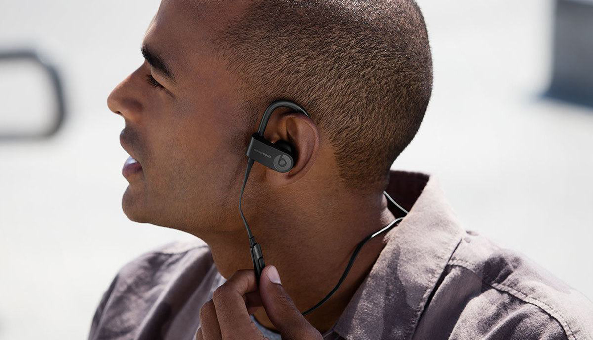 Beats Best Bluetooth Earbuds Cost Less On Amazon Than Anywhere Else Today Bgr