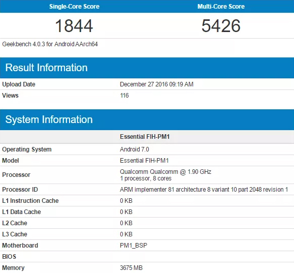 qualcomm-snapdragon-835-geekbench-benchmark