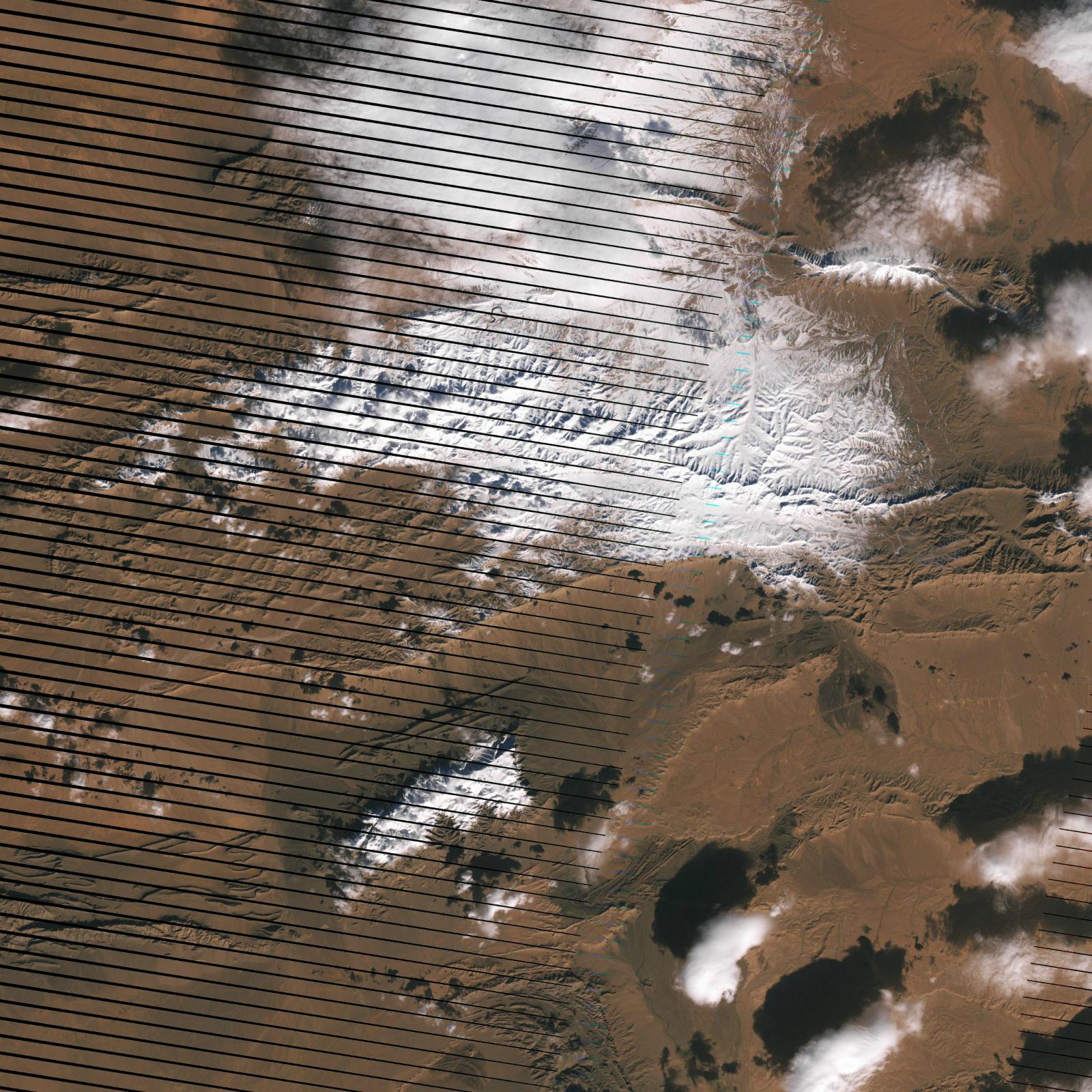 sahara-snow-photos-nasa-2