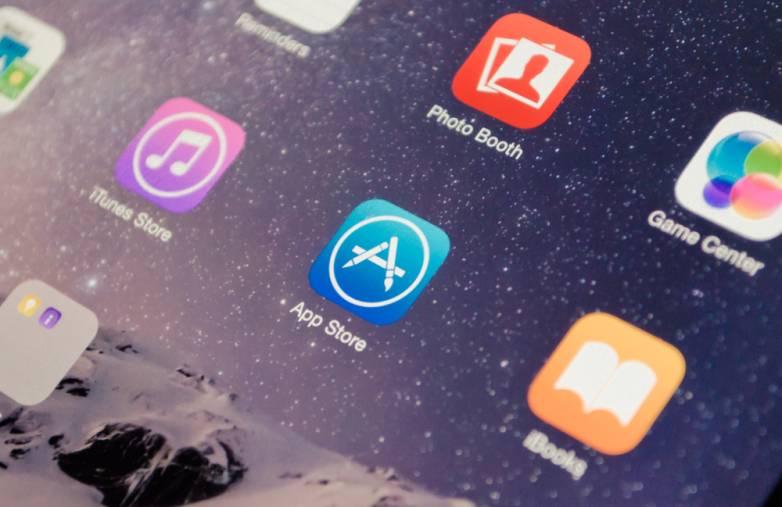 App Store Refunds