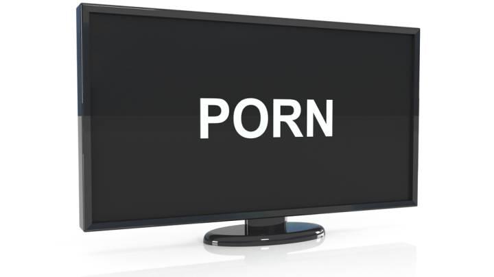 South Carolina porn