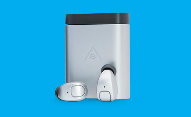 Truly Wireless Earbuds Amazon