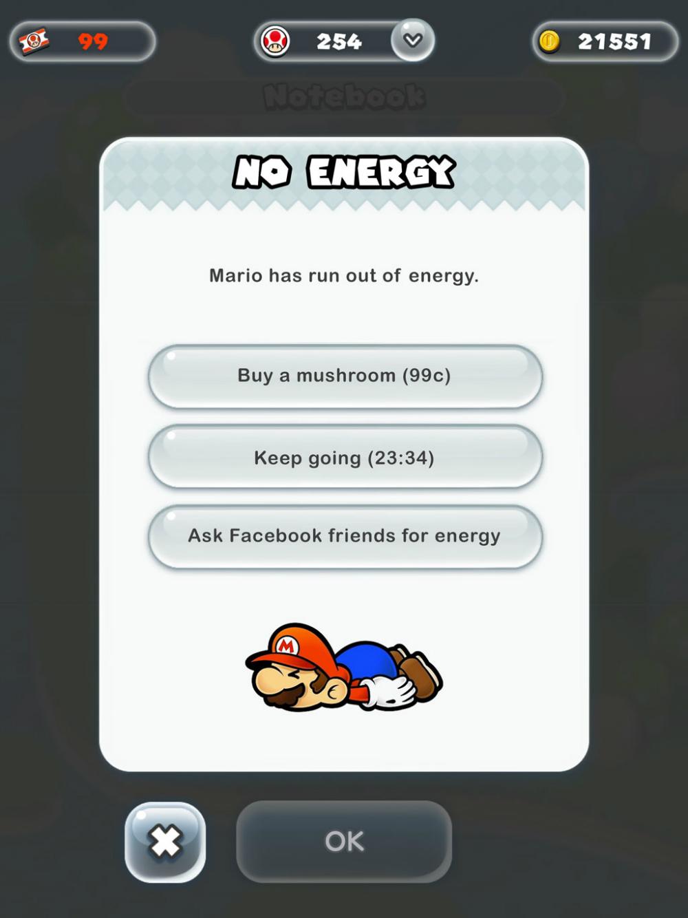 super-mario-run-free-game-concept-1