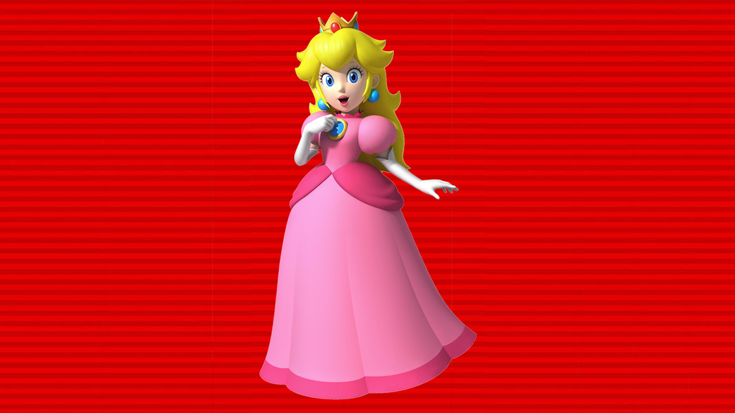 super-mario-run-peach