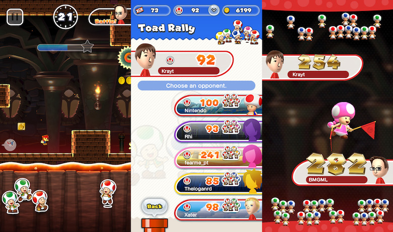 super-mario-run-toad-rally