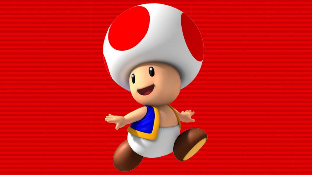 super-mario-run-toad