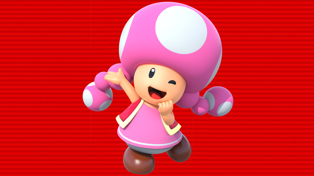 super-mario-run-toadette