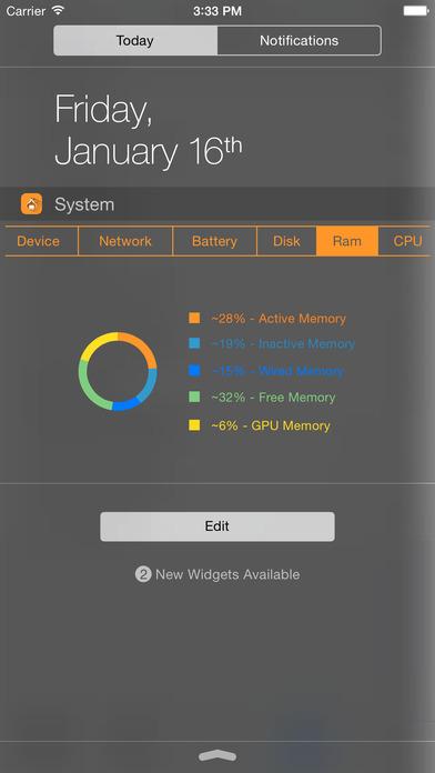 system-info-widgets-pro