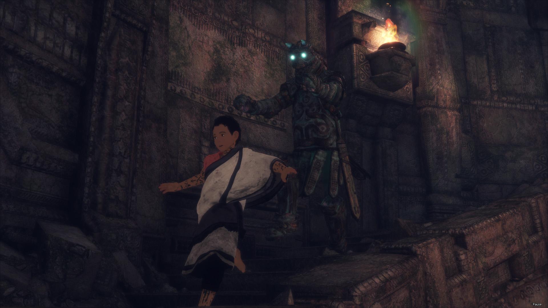 the-last-guardian-combat