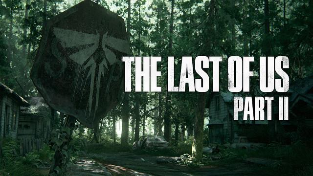 Uncharted, Marvel vs. Capcom, The Last of Us