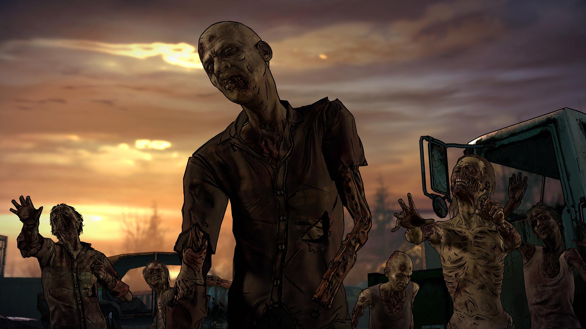the-walking-dead-season-3-zombies