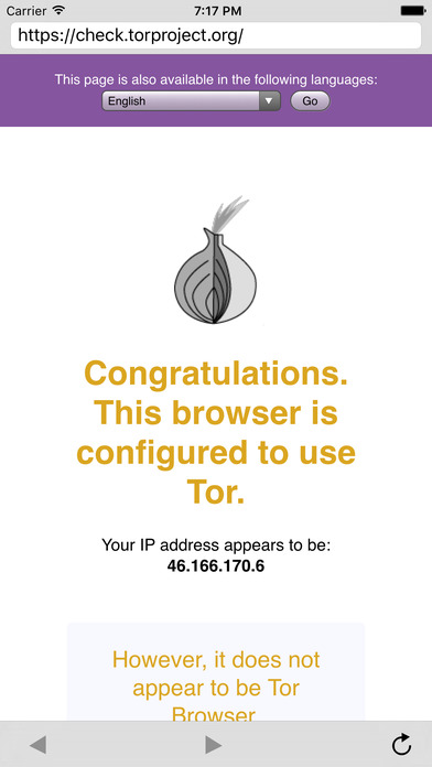 tor-vpn-browser