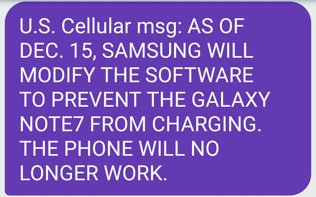 us-cellular-galaxy-note-7-battery-charging-update