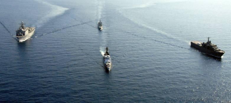 China Seized US Navy Submarine Drone