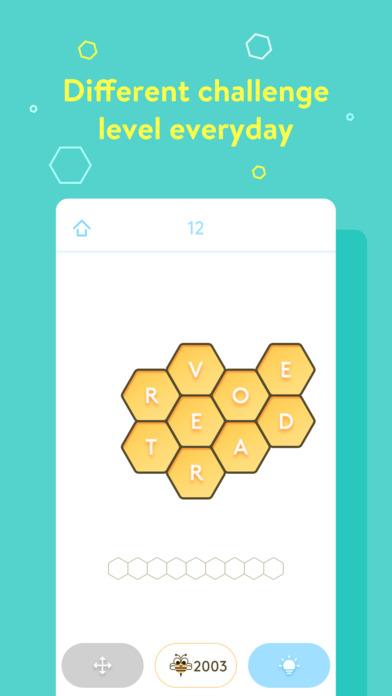 word-hive