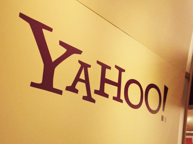 AOL, Yahoo, Verizon and Oath