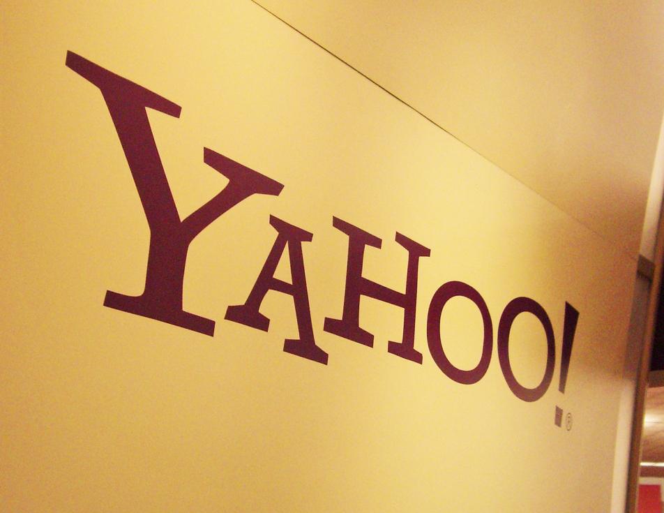 Verizon Yahoo Purchase Altaba