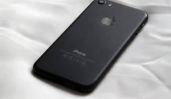 iPhone 5S Conversion Kit